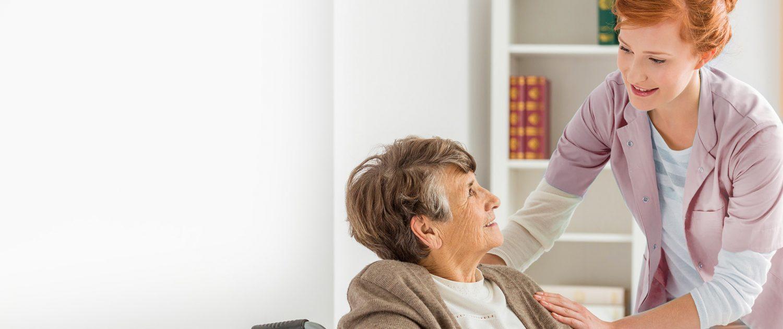Nous offrons les activités, les services et un accompagnement qui s'ajustent à la personne atteinte de la maladie d'Alzheimer.